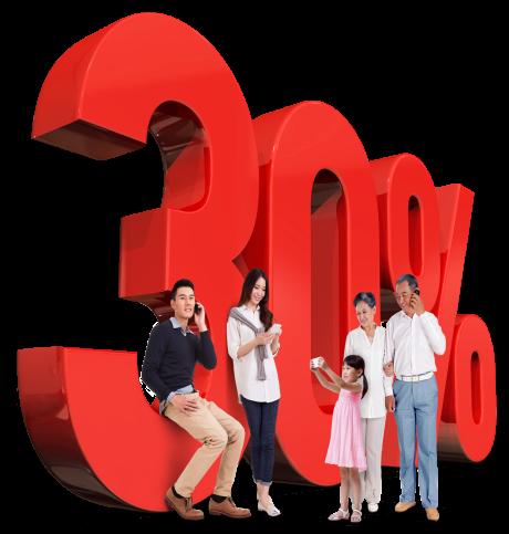 Mobile plan discount singtel - Mobel discount kassel ...