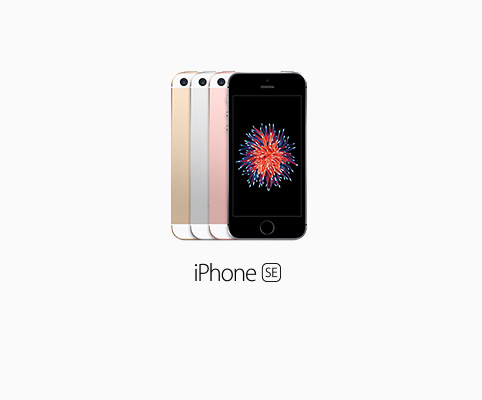 Iphone Where Are My Photos