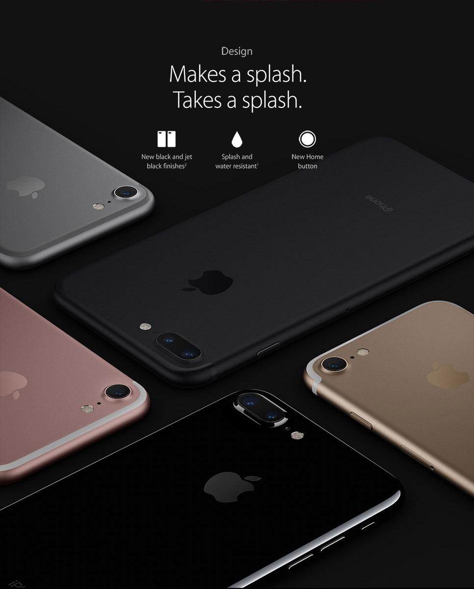 Ios Iphone  Plus