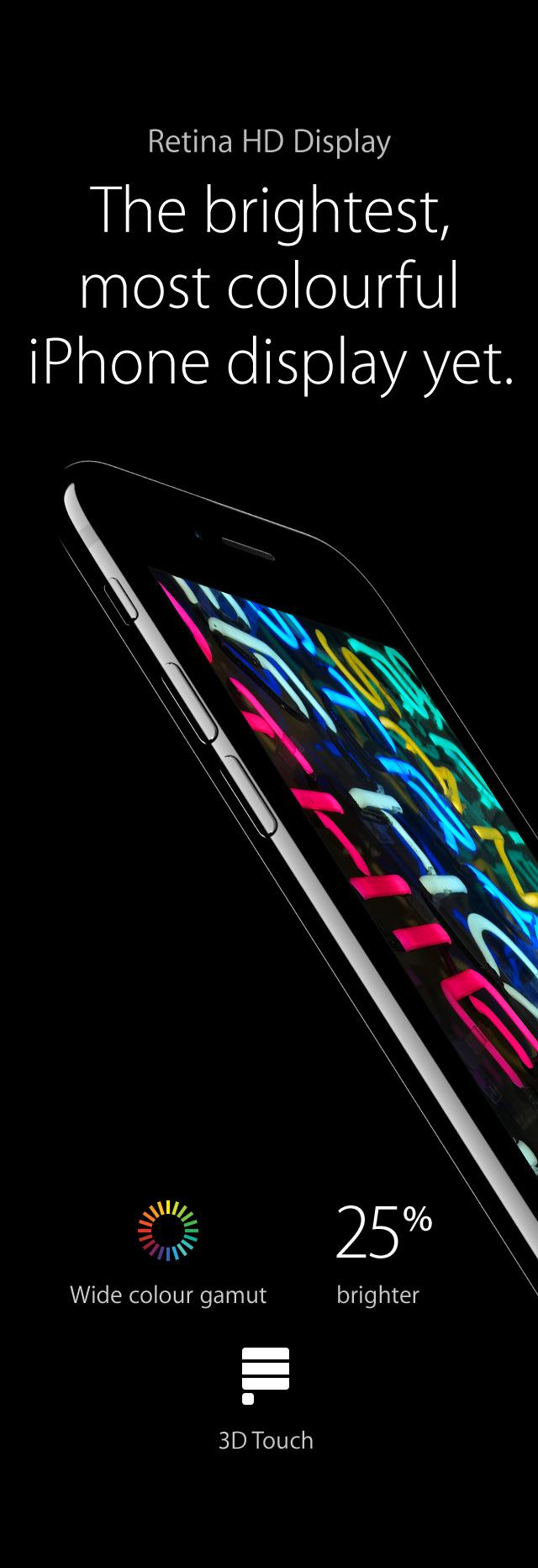 Iphone  Plus Or Iphone