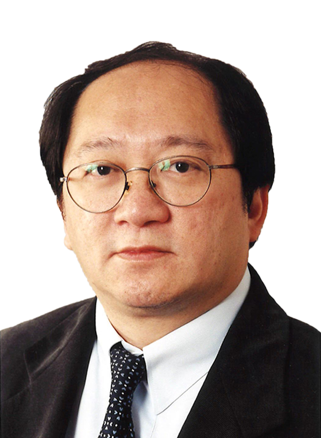 Lee Theng Kiat ( Non-executive and non-independent Director )