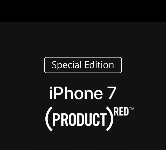 Singtel Iphone