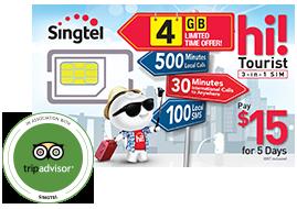 https://www.singtel.com/content/dam/singtel/phones-plans/singtel-prepaid/hitourist_15dollars100gb.png