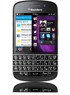 singtel blackberry business plan