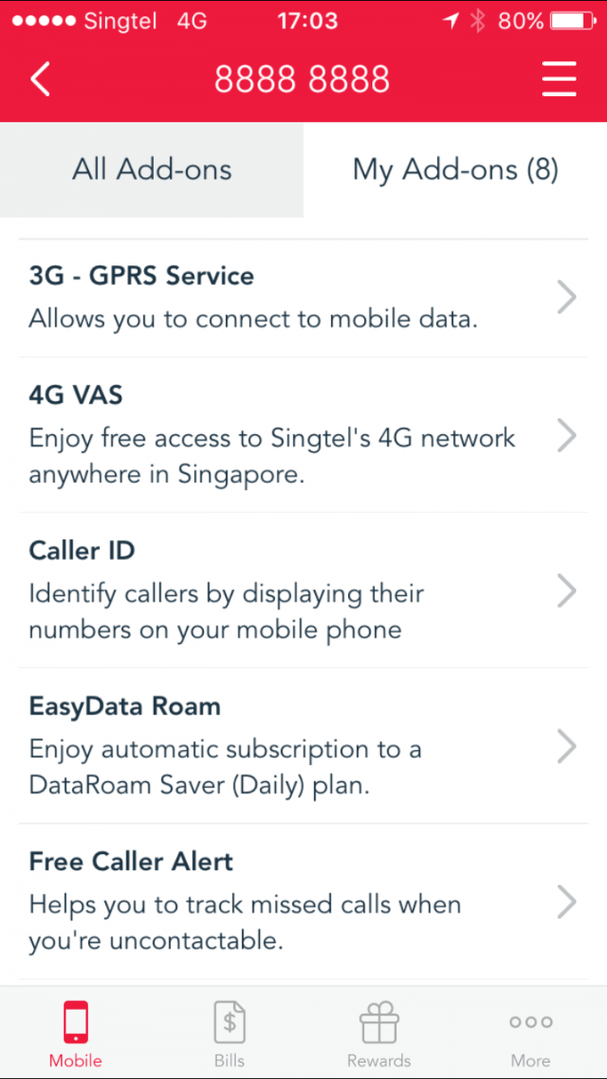 Rogers business roaming plans